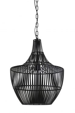 You can buy hanging lamp STELLA online at Oriental Lights